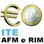 Tecnico Economico (RMTD07101C)