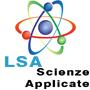 Liceo Opzione Scienze Applicate (RMTF07101P)