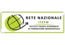 La scuola aderisce alla rete ITEFM