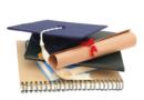 Avviso per l'erogazione delle borse di studio in favore degli studenti delle scuole secondarie e di secondo grado statali e paritarie