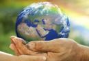 Educazione allo sviluppo sostenibile
