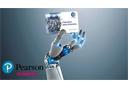 Patentino della Robotica – Test Center