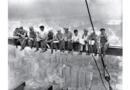 1° maggio – Festa dei lavoratori