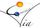 Virtual tour del Copernico