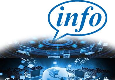 Informatica Telecomunicazioni: come iscriversi