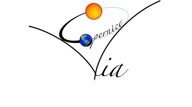 I.I.S. Via Copernico – Serale